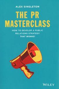 Cartea lunii de la Chartered Institute of Marketing (CIM)