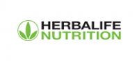 training herbalife