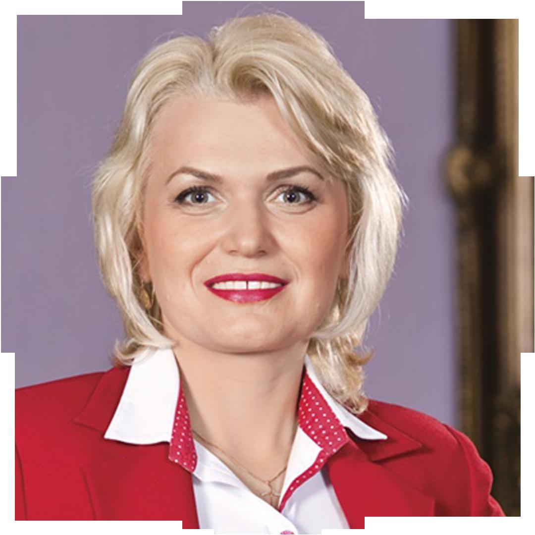 Training marketing Caroli Ana Maria Bajan