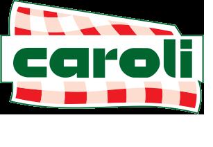 Training marketing Caroli