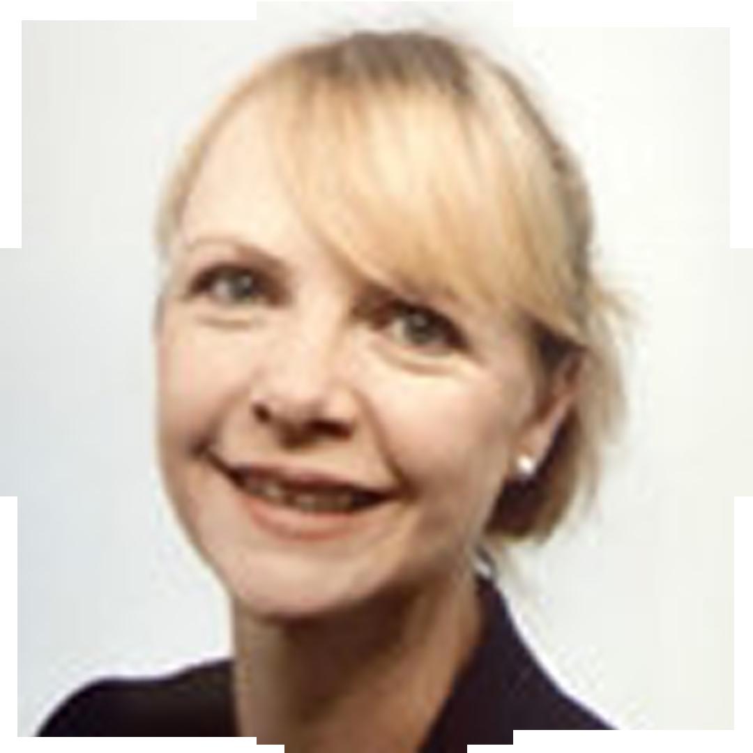 Fiona Eriksen