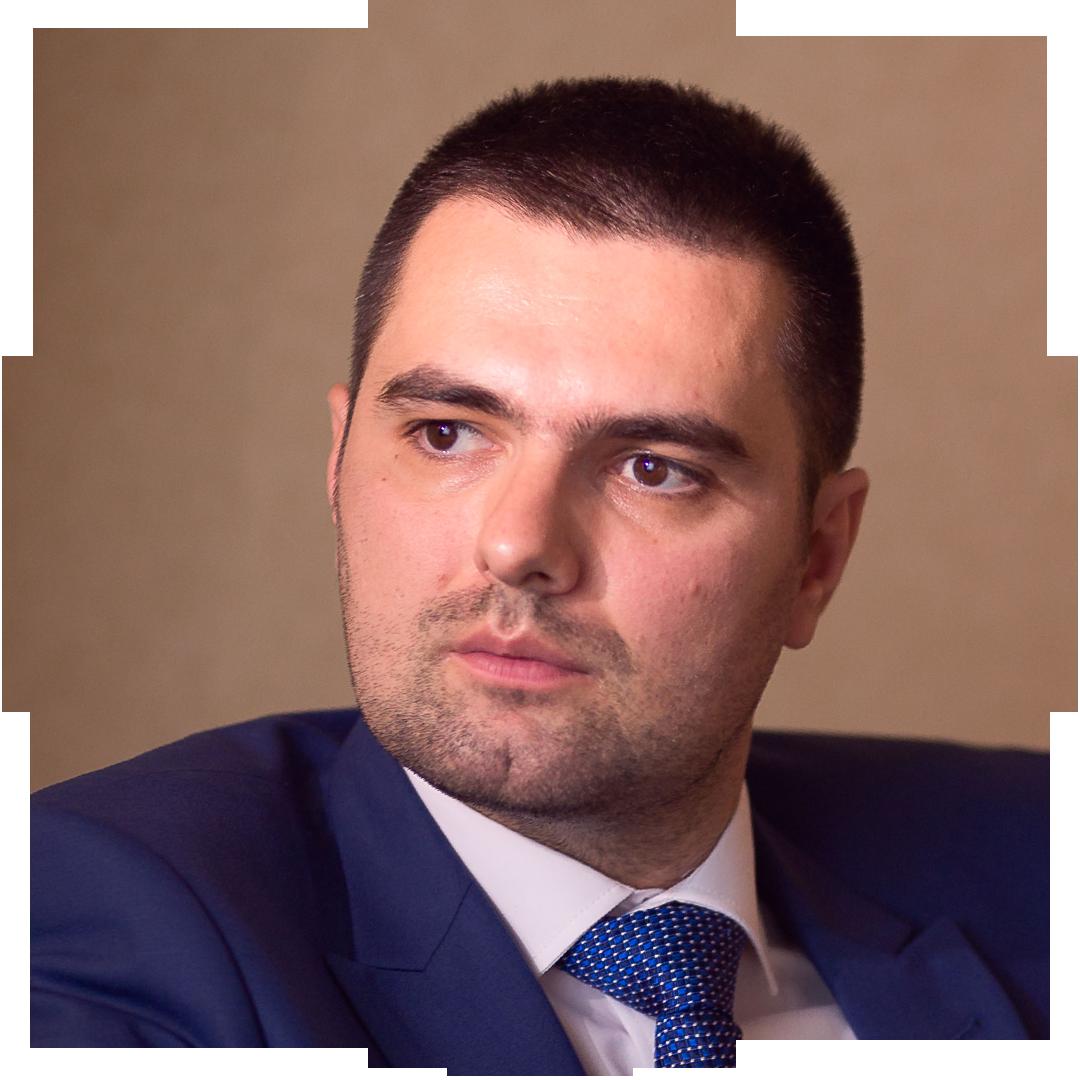 Silviu Chivereanu