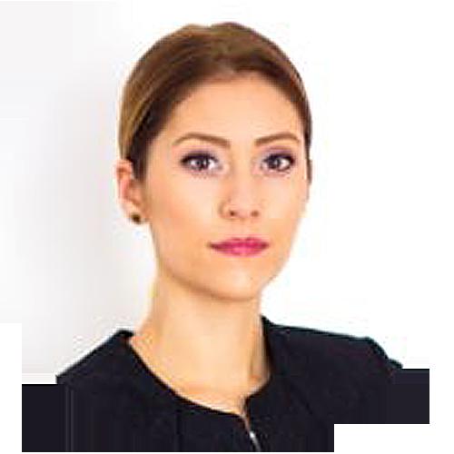 Andreea Stănescu