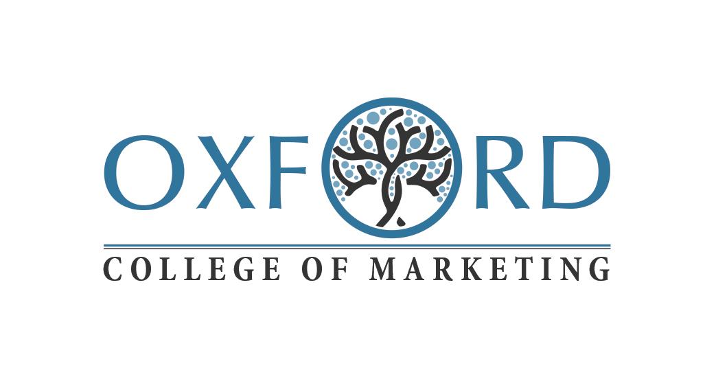 logo Oxford College of Marketing