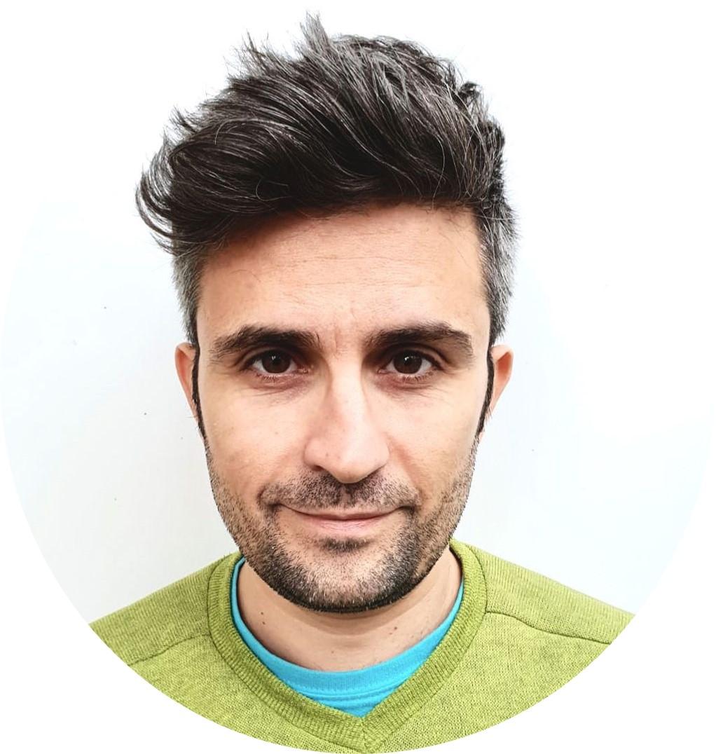 Razvan Soare