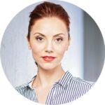 Laura Mihailă